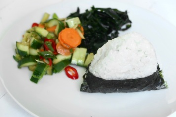 ryz-do-sushi