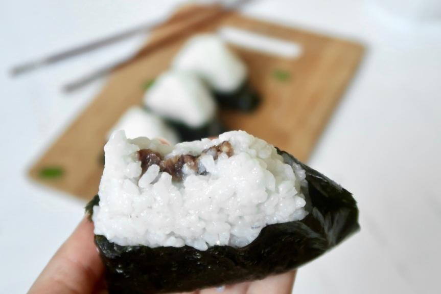 sushi-japonskie
