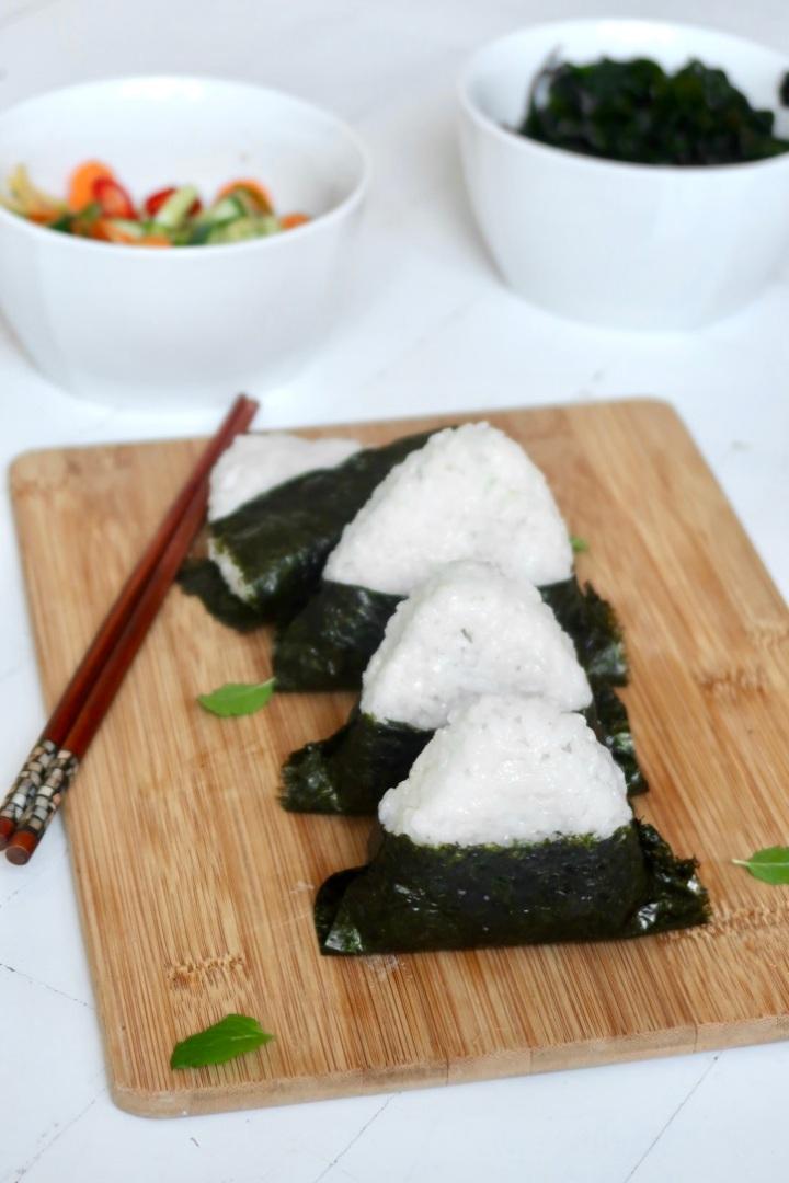 weganskie-onigiri