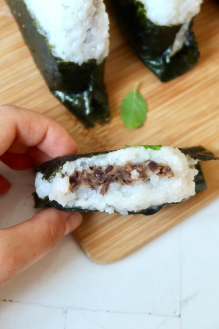 wege-onigiri-z-fasola