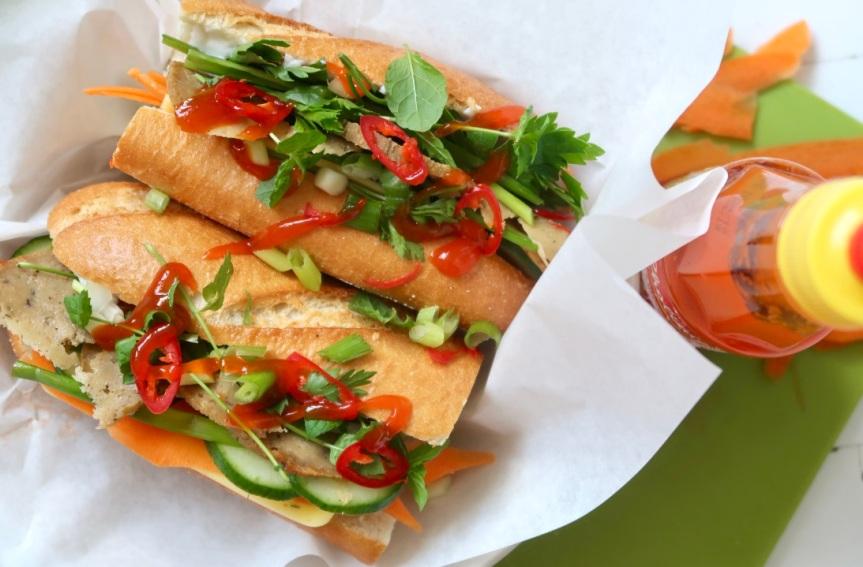 wietnamski-street-food