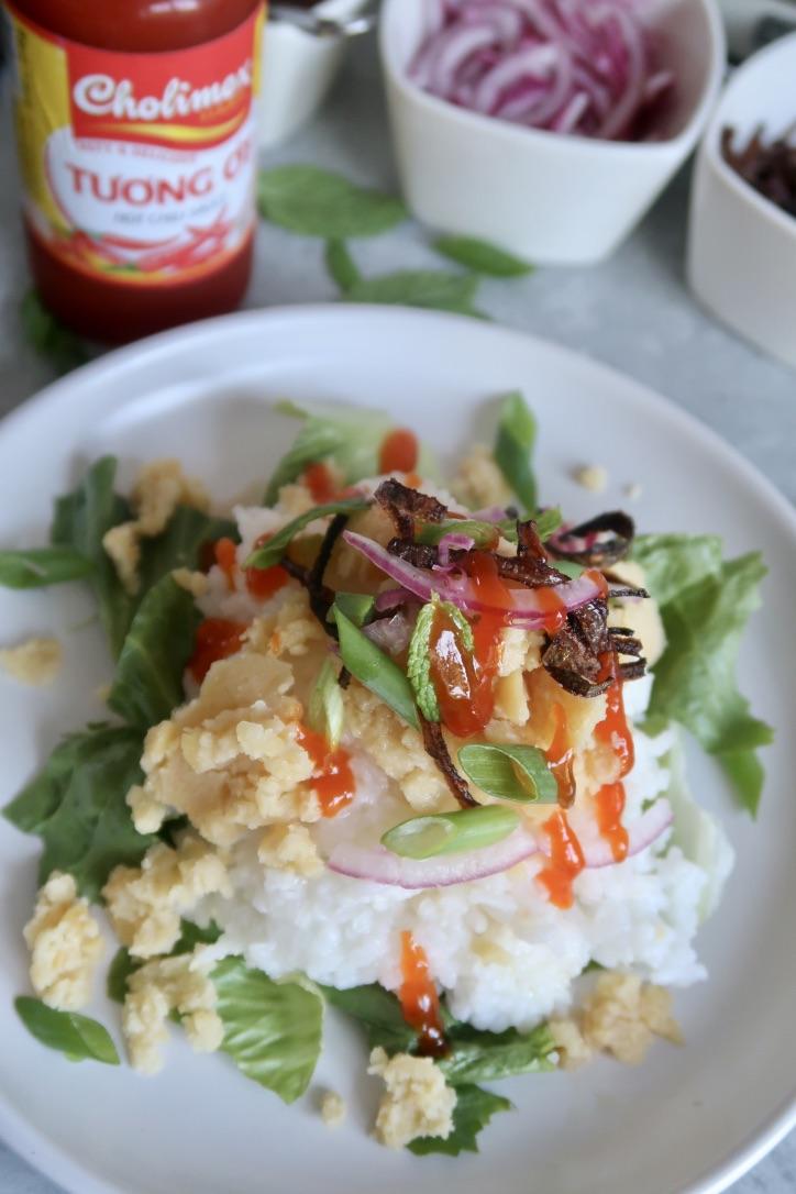 wietnamskie-sniadanie