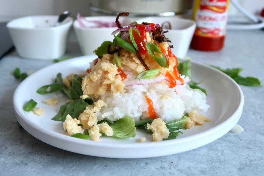 wietnamskie-xoi-xeo