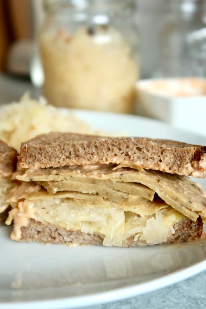 kanapka-pastrami
