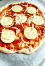 pizza-weganska