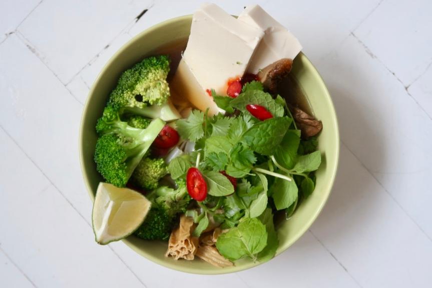 weganska-zupa-pho
