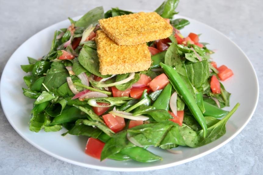kotlety-z-tofu