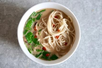 kremowa-zupa