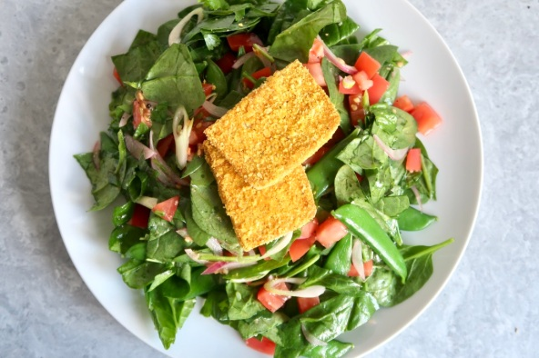 panierowane-kotlety-z-tofu