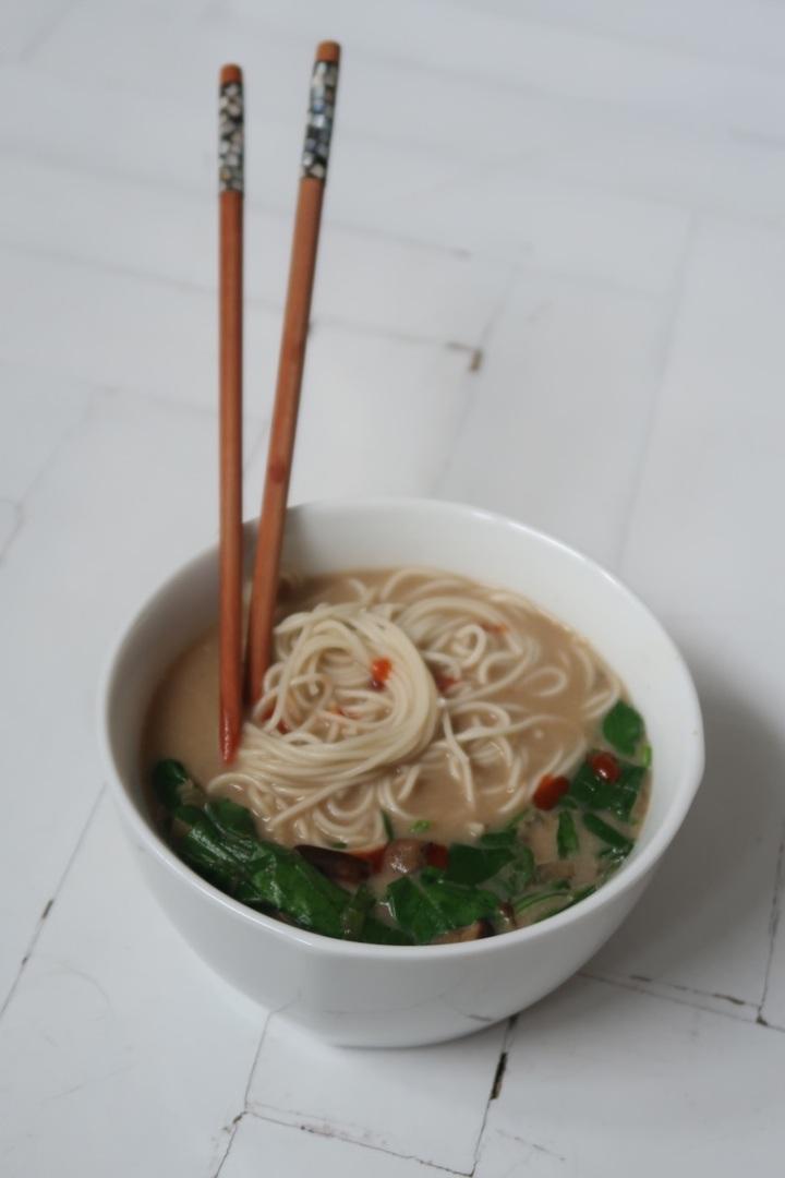 zupa-azjatycka