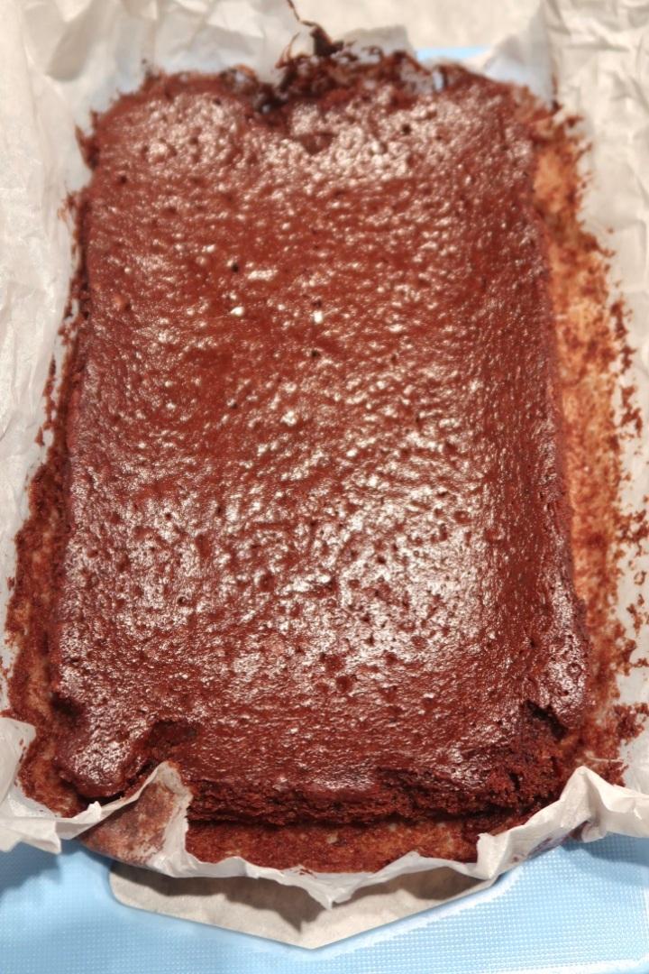 weganskie-brownie