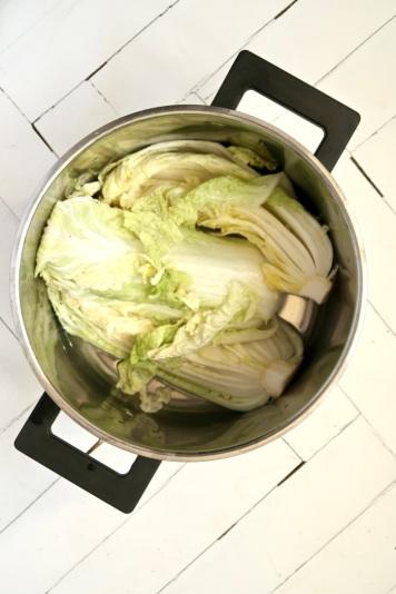 kapusta-na-kimchi