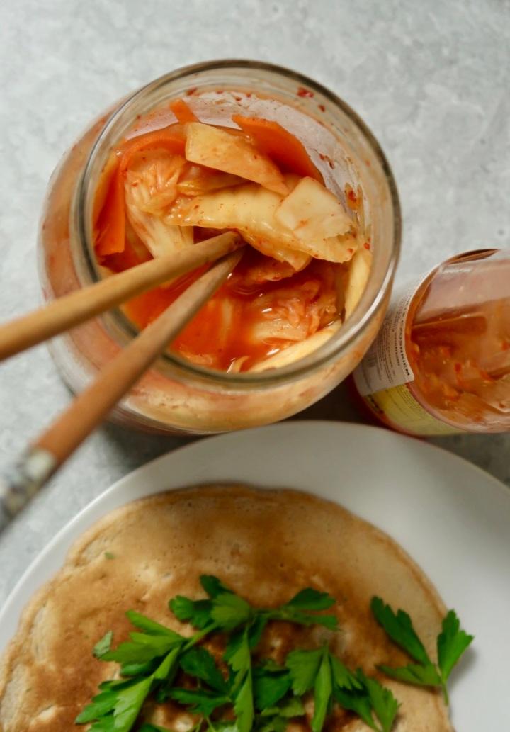 szybkie-kimchi
