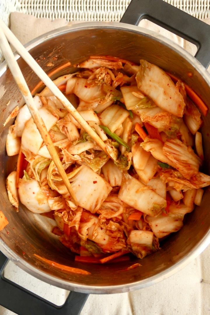 weganskie-kimchi