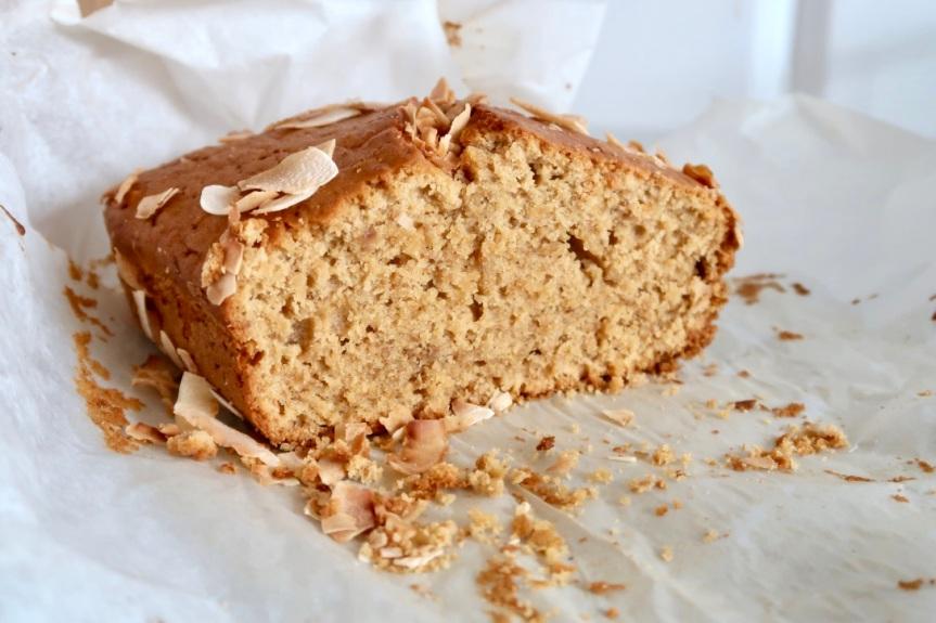 kokosowe-ciasto