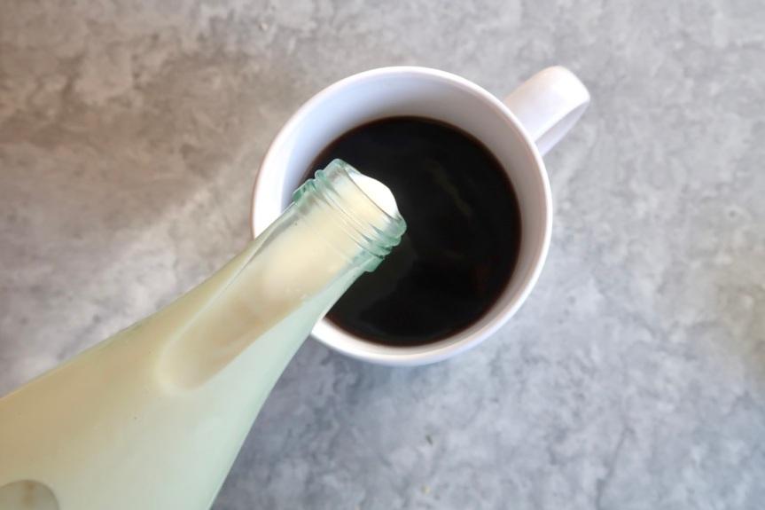 mleko-roslinne