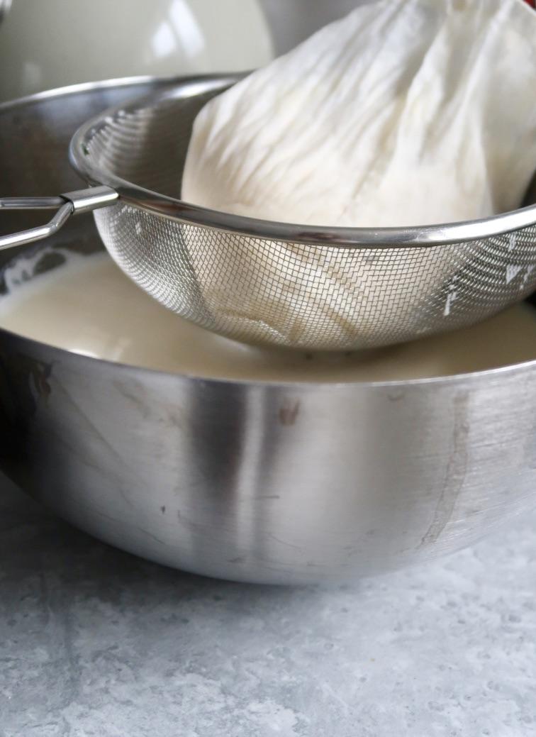 mleko-sojowe-domowe