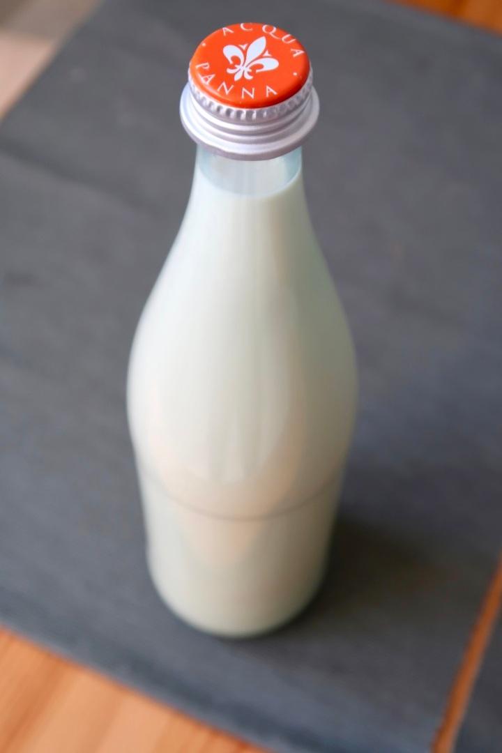 mleko-sojowe