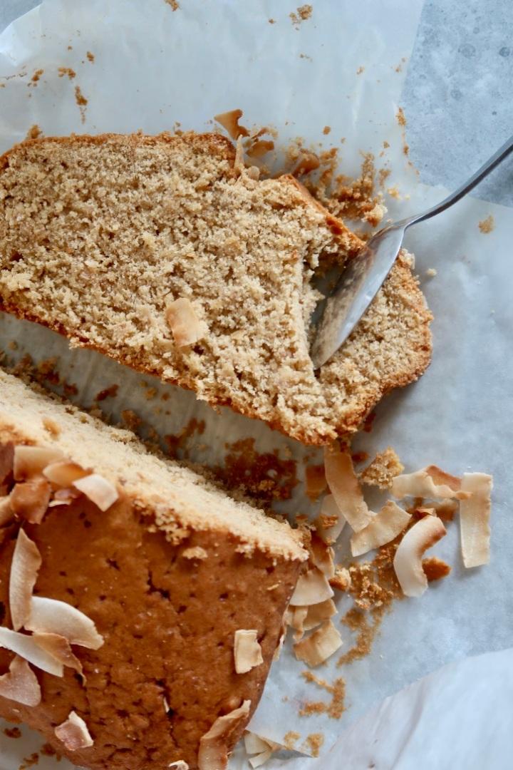 ucierane-ciasto-kokosowe
