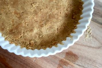 ciasteczkowy-spód