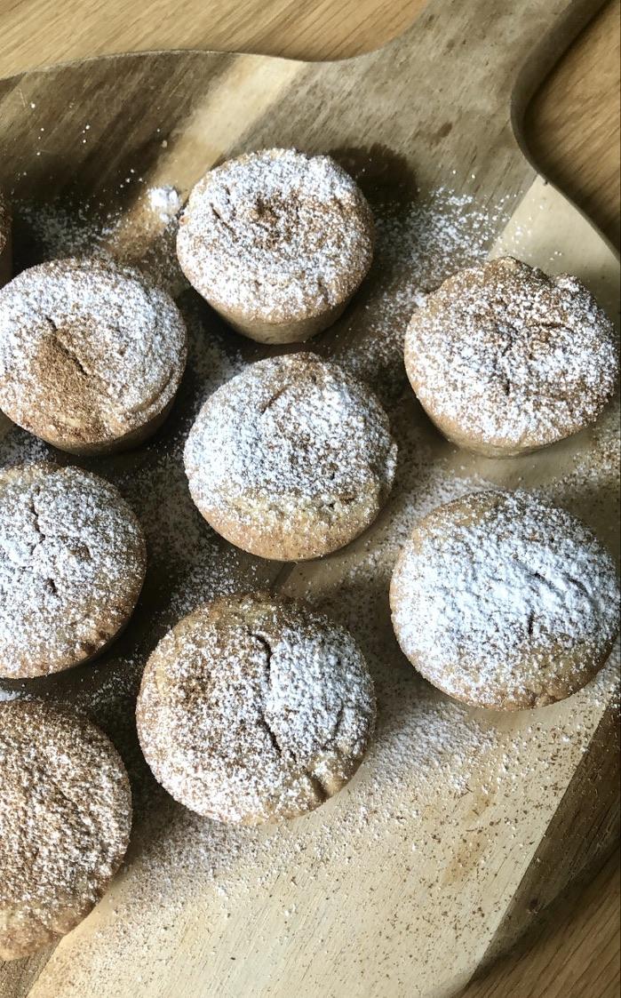 mini-serniczki-ciasteczkowe
