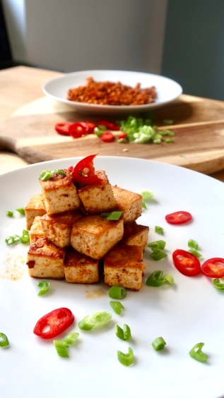 smażone-tofu